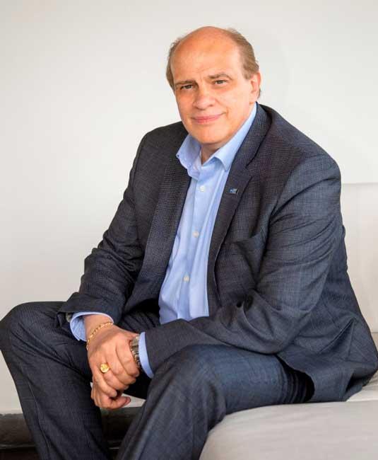 Adolfo Scheel - Evaluación Operacional y Financiera Aplicada a la Industria Hotelera